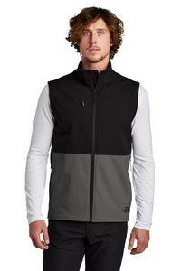 The North Face® Castle Rock Soft Shell Vest