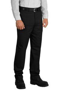 Red Kap® Industrial Work Pants