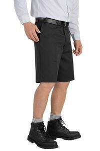 Red Kap® Industrial Work Shorts