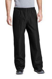 Port Authority® Torrent Waterproof Pant
