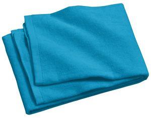 Port Authority® Beach Towel