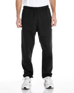 Champion Adult Reverse Weave® Fleece Pant
