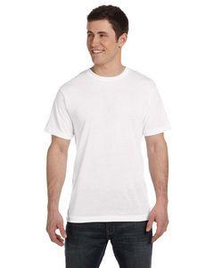 LAT Men's Sublimation T-Shirt