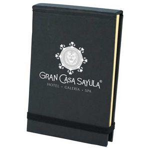 Super Sticky Notes Booklet