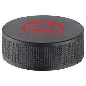 Hockey Puck Stress Reliever