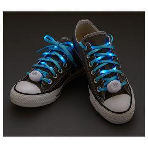 Light Up Shoelaces