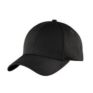Sport-Tek® PosiCharge® RacerMesh® Cap
