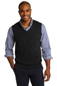 Port Authority® Men's Sweater Vest