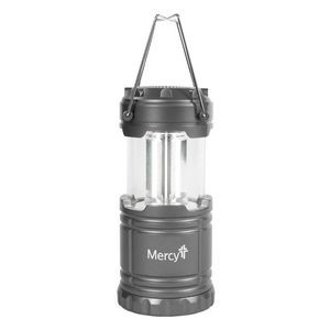 Wireless Lantern Speaker