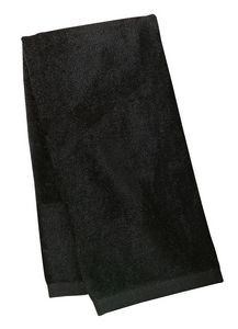 Port Authority® Sport Towel