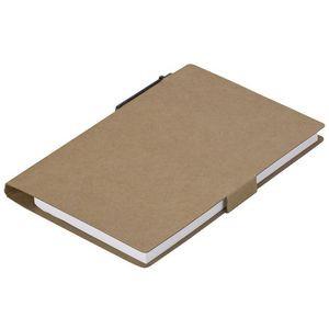 Rita Pen, Note & Flag Set