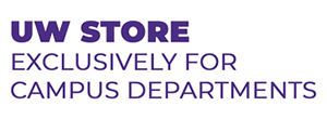 i.d. me college Store